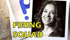 Firing Squad: PredictiveHire's Barb Hyman
