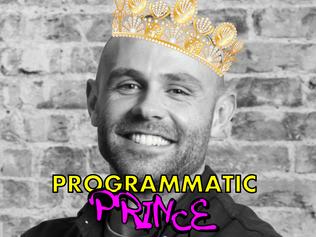 Prince of Programmatic
