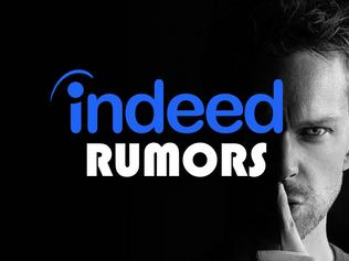 Indeed Rumors