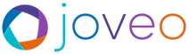 joveo_logo.png