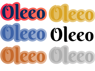 Oleeo Means Diversity?