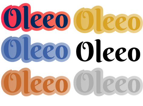 Oleeo Means Diversity?