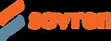 sovren-logo.png