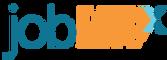 JobAdX-logo.png