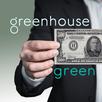 Greenhouse Green