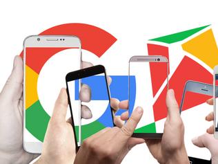 Google Launches Jobs App