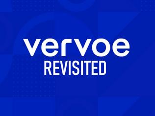 Vervoe Revisited
