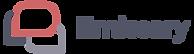 emissary-logo-dark.png