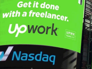 IPO Buzz: Upwork, Slack, ZipRecruiter