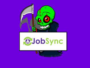 Death Match: JobSync