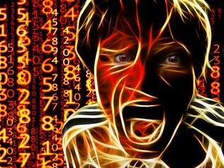 CareerBuilder Horror Show
