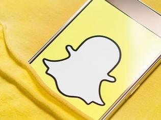 LinkedIn Launches Snapchat Wannabe