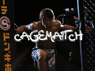 Beamery vs. Eightfold Cage Match