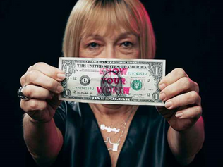 Cindy Gallop Blows S#!t Up