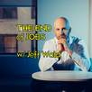 The End of Jobs w/ Jeff Wald