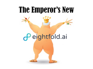 The Emperor's New Eightfold