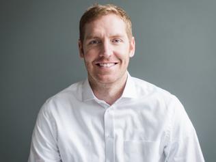 FIRING SQUAD: Eddy.com w/ CEO, Travis Hansen