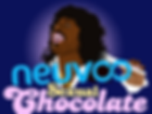 Neuvoo Chocolate.png