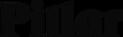 Pillar Logo B&W-Black.png