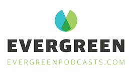 EvergreenPodcasts logo.png