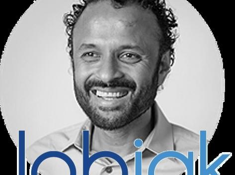 FIRING SQUAD: Jobiak's Founder & CEO Venkat Janapareddy