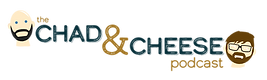 CnC-logo.png