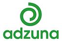 Adzuna.png