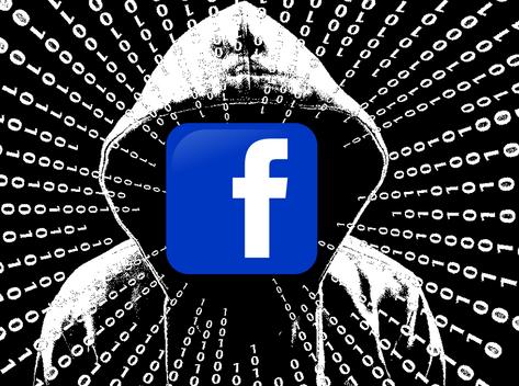 Facebook's Job Factor