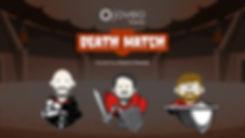 Death Match Banner-03.jpg