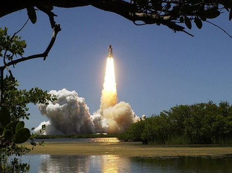 Salesforce Liftoff for ATS?