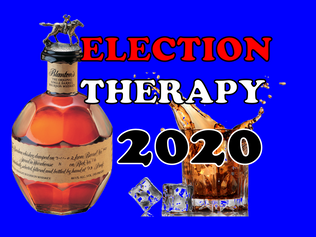 Election Therapy 2020