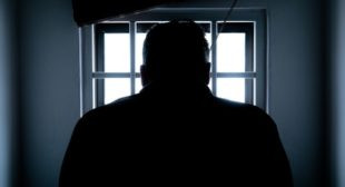 Job Board Founder Has a Date with Prison | Google Hire's Big Letdown