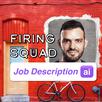 Firing Squad: JobDescription.ai's Oras Al-Kubaisi