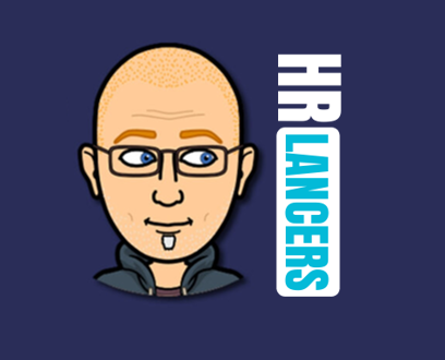 FIRING SQUAD: HR Lancers CEO, Chris Russell