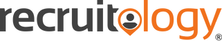 recruitology-logo.png