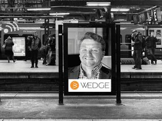 Firing Squad: Wedge HR's Matt Baxter