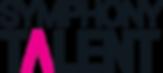 ST_logo_stacked_1000px_V2.png