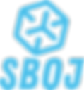 SBOJ logo.png
