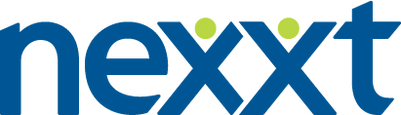 HOW CAN NEXXT MAKE A DIFFERENCE IN YOUR HIRING?