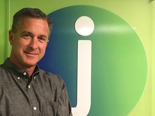 Interview: Jobalign CEO, Doug Johnson -- NEXXT EXCLUSIVE