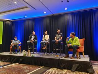 TAtech: AI Recruiting - Part 2
