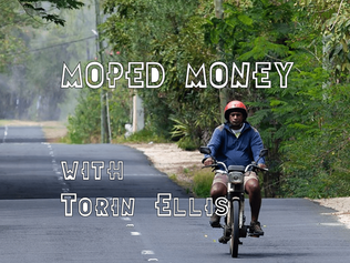 Moped Money