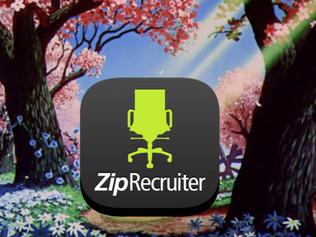Zip-a-de Recruiter