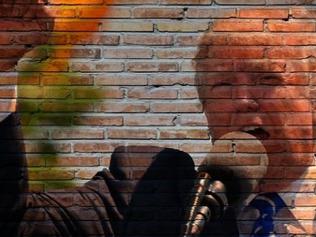 Trump's Job Board Fetish
