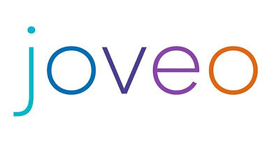 joveo-logo.jpg