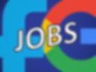 G fb Jobs.png