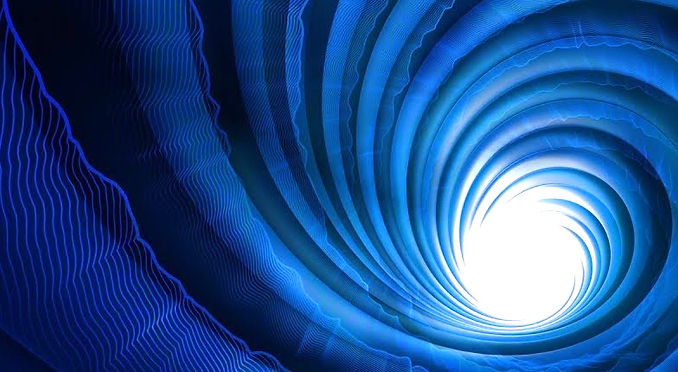 spiral%20zoomed_edited.jpg