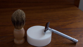 Eco-friendly Shaving Alternatives - A Father's Day Gift Guide