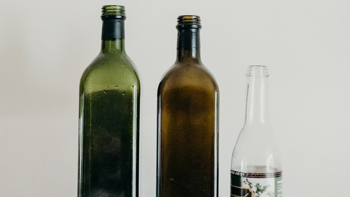 Recycling 101 for Common and Questionable Items