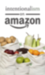 Amazon ad vertical 300p.png